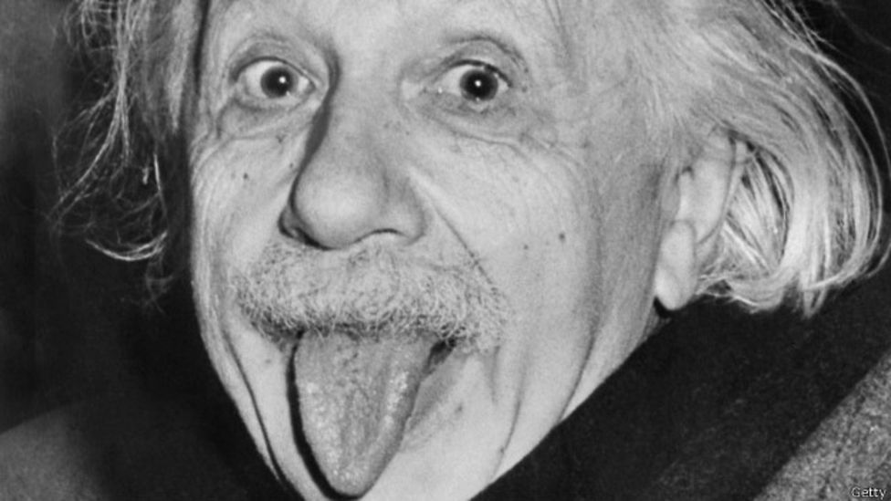 El gran experimento de física cuántica que refutó una teoría de Einstein