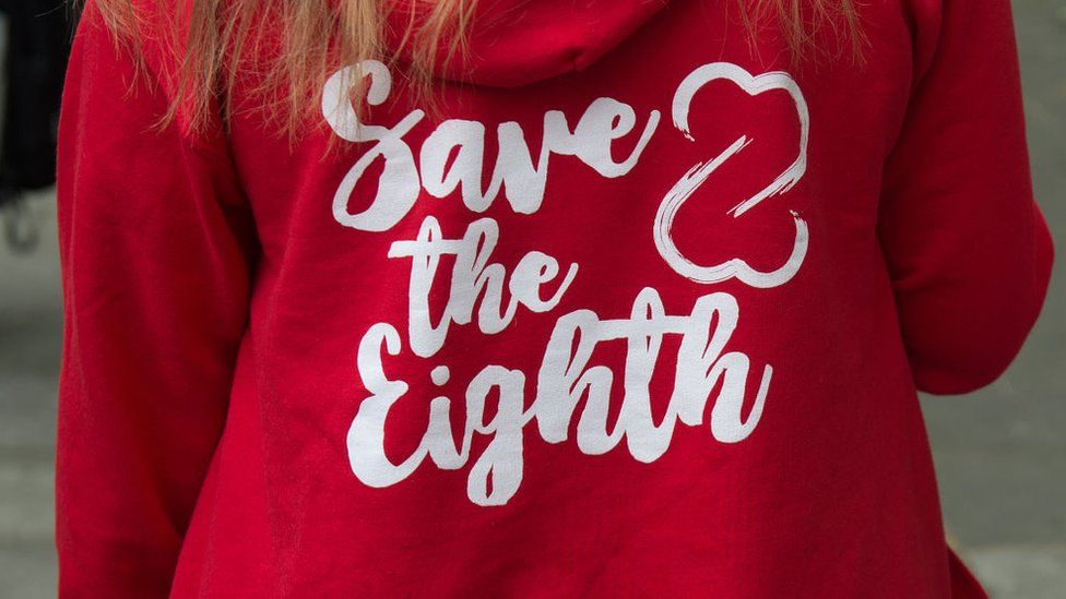 Save the 8th hoodie