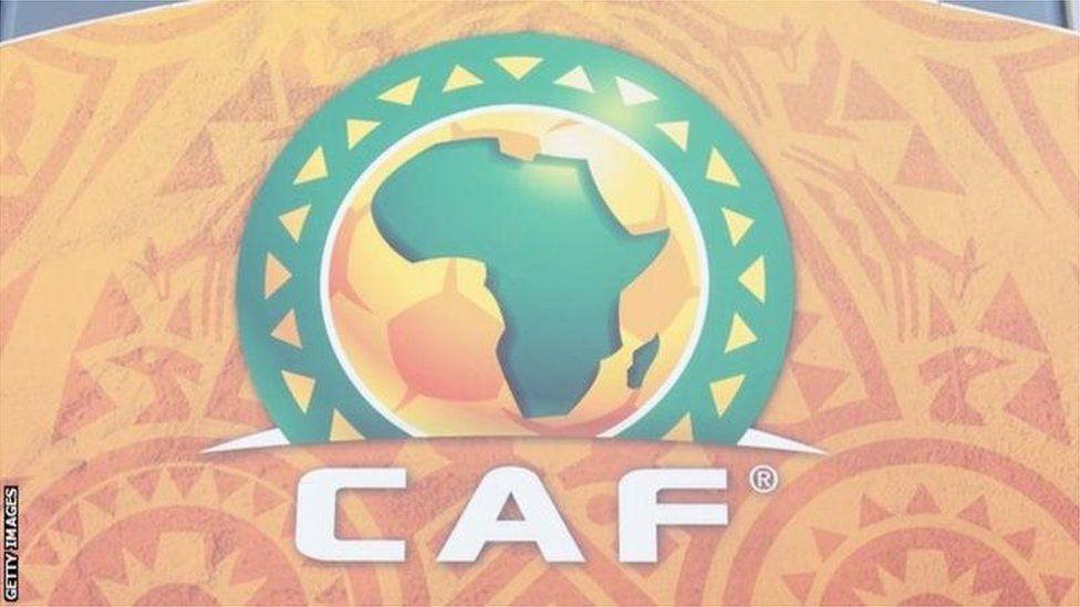 La CAF obtient gain de cause, contre Lagardère Sports