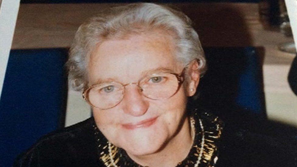 Jean Penny-Larter