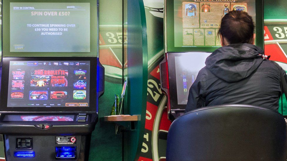 Fixed odds betting terminals at jfk best sports betting sites in nigeria africa