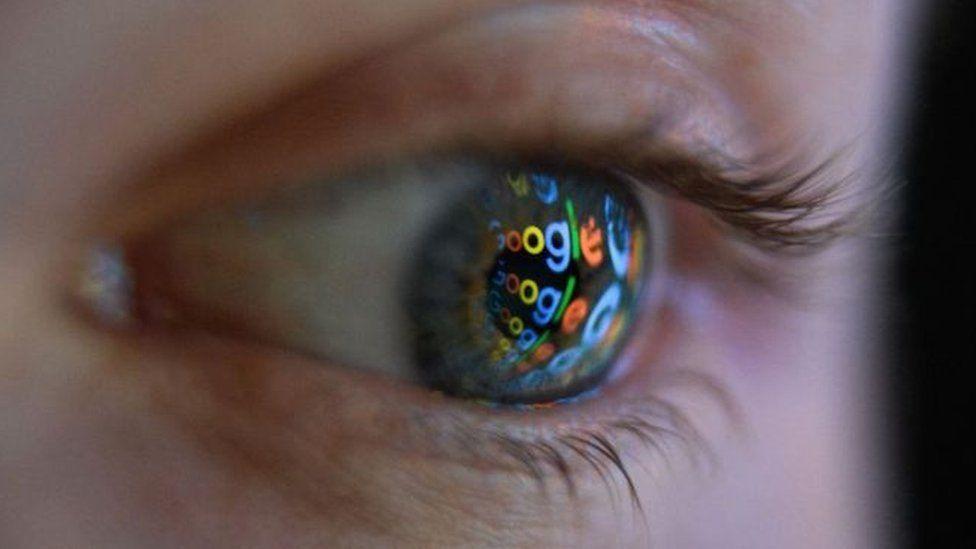 Как удалить личную информацию из Google: пошаговая инструкция