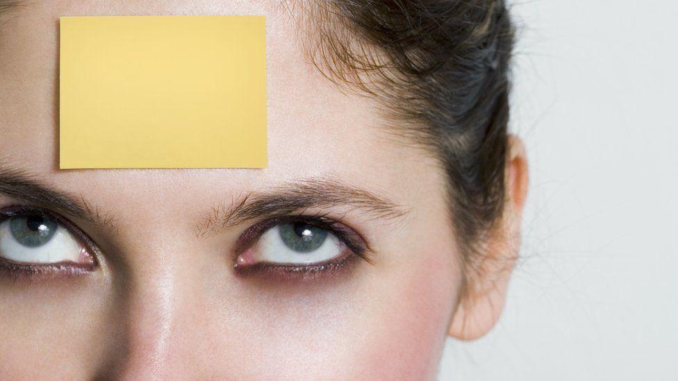 Falhas na memória podem ser importantes para funcionamento do cérebro, diz estudo