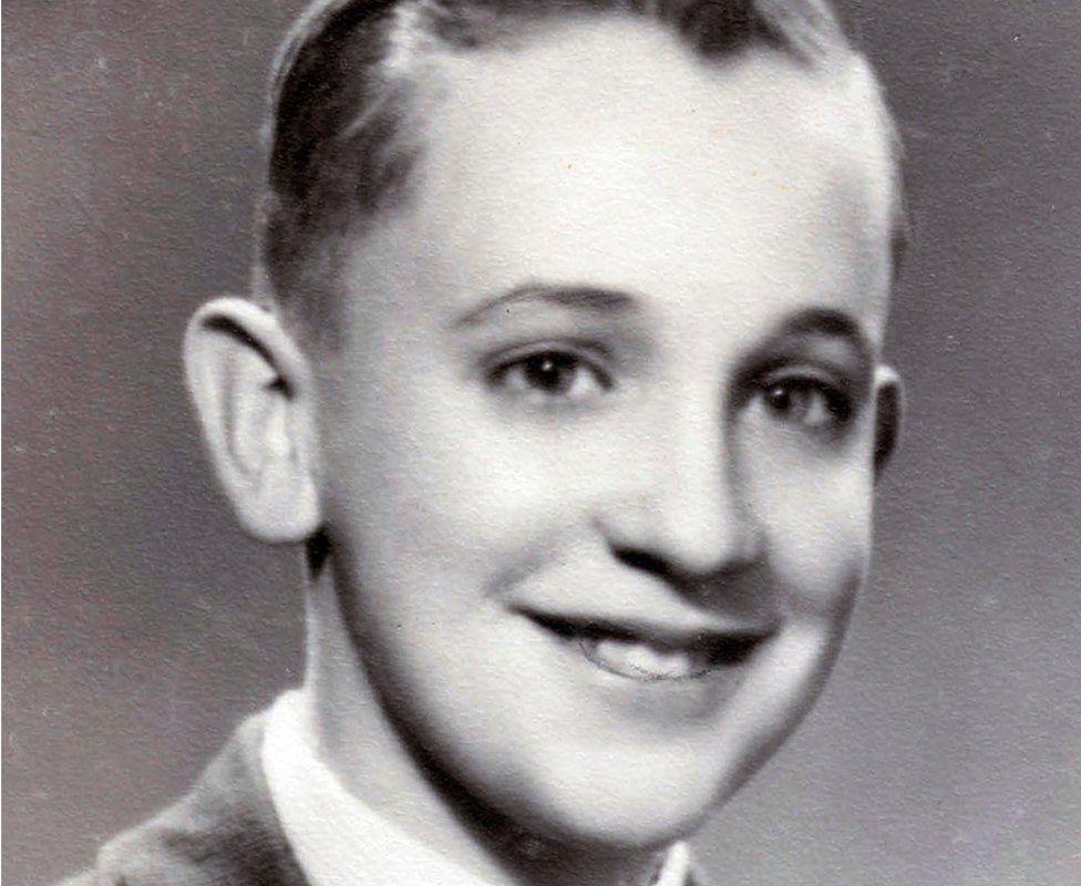 Undated file photo of the then Jorge Mario Bergoglio, now Pope Francis