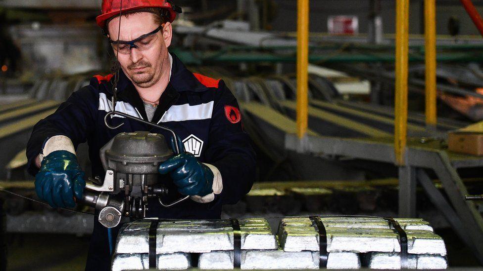 Стагнация или рецессия: что ждет российскую экономику