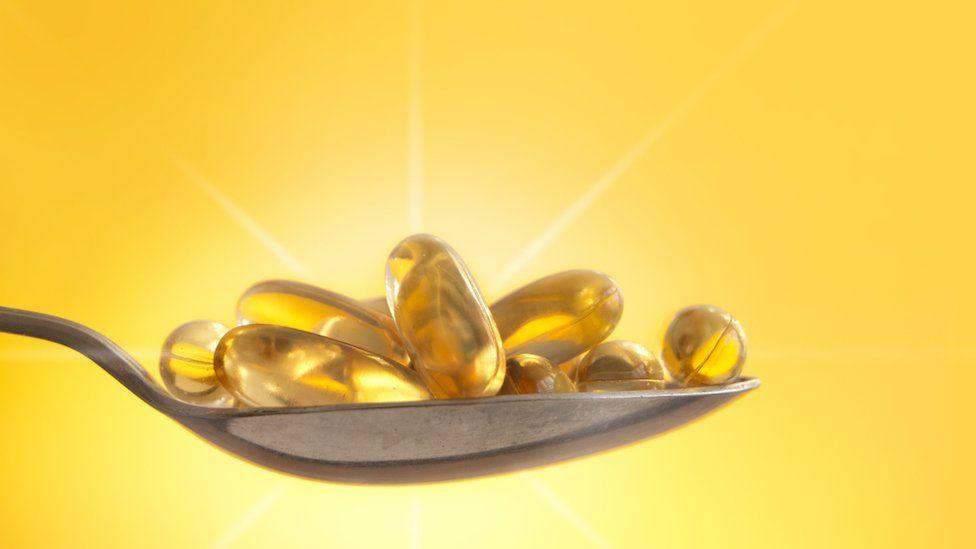Coronavirus: Should I start taking vitamin D?