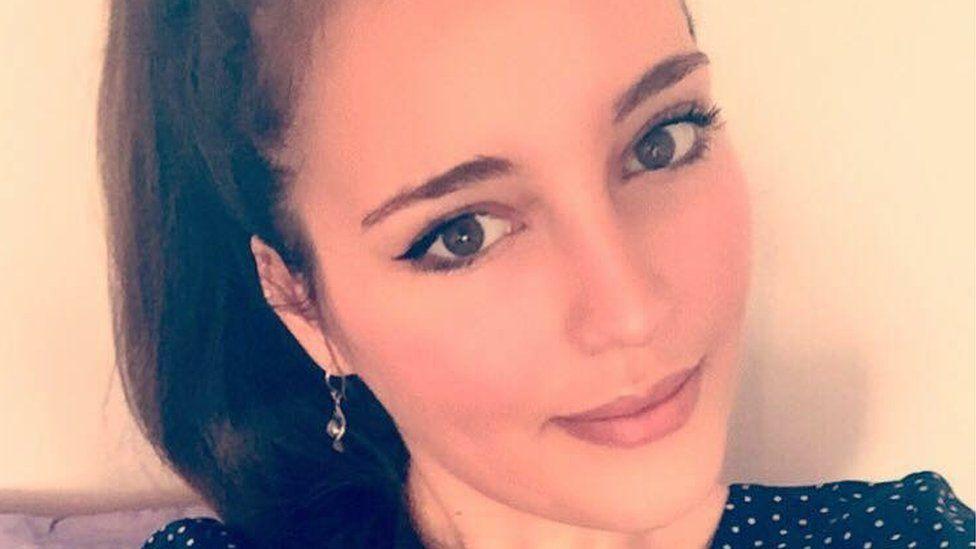 Margot Cadic