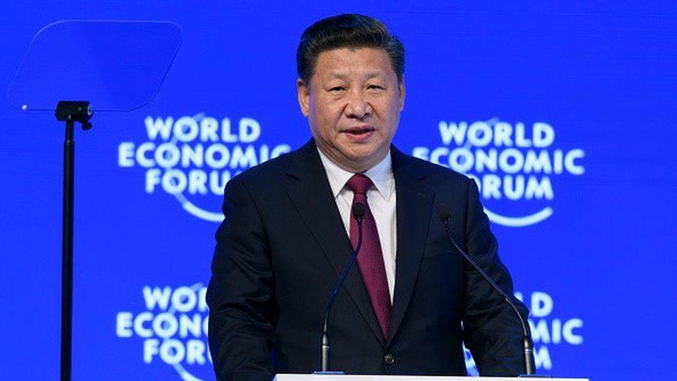 Xi Jinpinj
