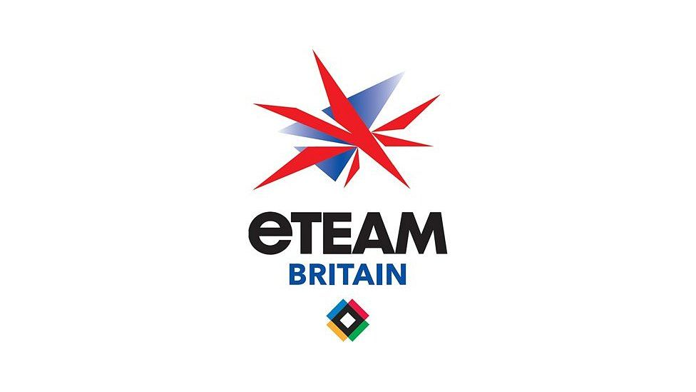 eTeam Britain
