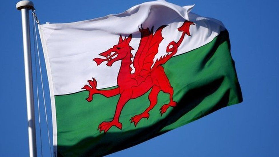 UK must be open to Wales quitting union, says Welsh Government