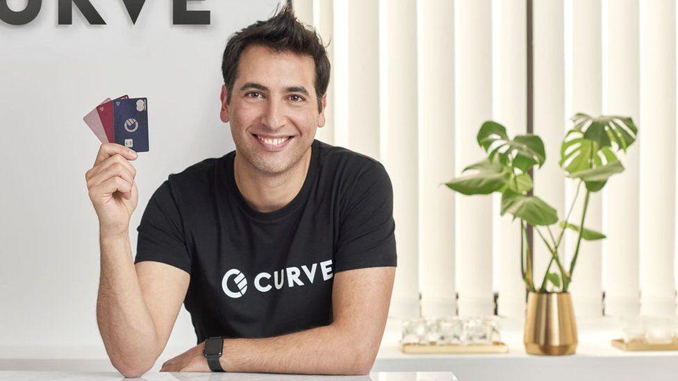 La inspiradora historia de Shachar Bialick, un exsoldado israelí que fundó una empresa valorada en US$250 millones