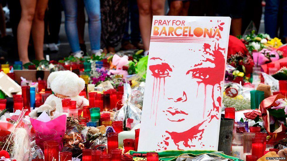 Neurociencia y terrorismo: un grupo de extremistas nos deja analizar sus cerebros en Barcelona