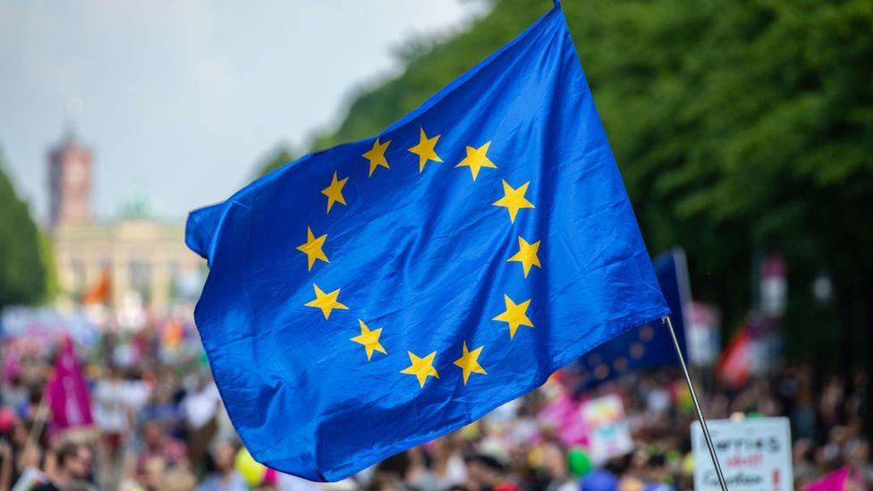 """¿Existe realmente un """"estilo de vida europeo"""" (y por qué la Unión Europea quiere promoverlo)?"""
