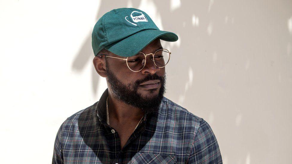 NYSC: Davido, Falz, oda top Nigeria artiste wey don serve dia fada