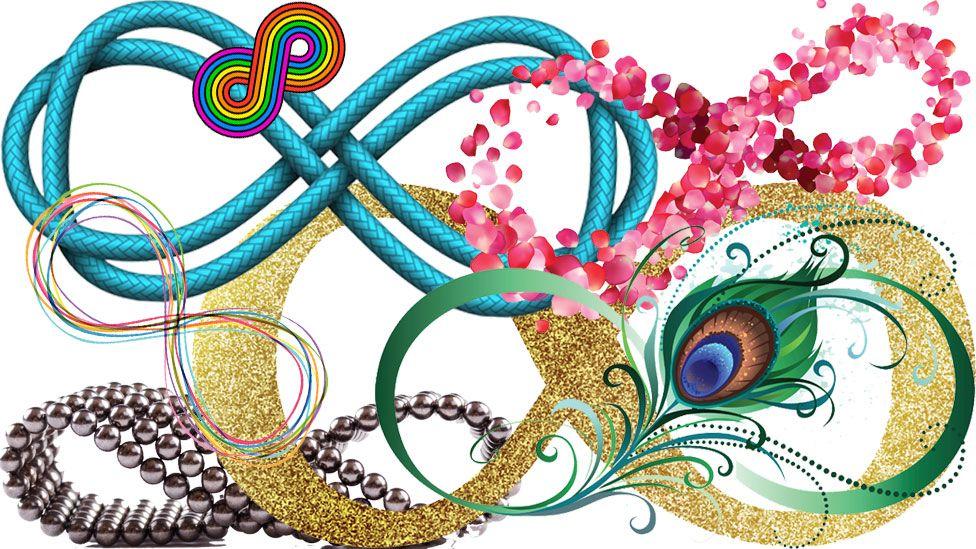 Georg Cantor, el matemático que descubrió que hay muchos infinitos y no todos son del mismo tamaño