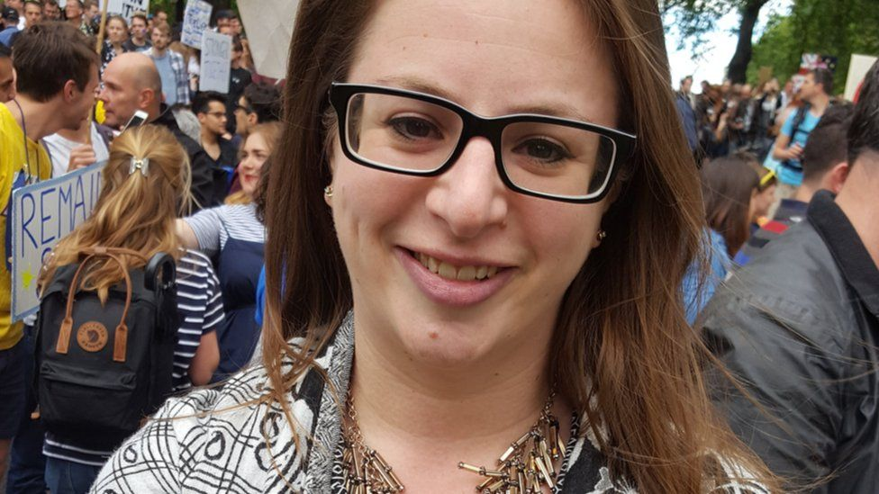 Laura Honickberg