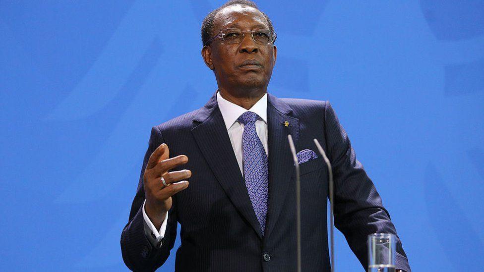 3000 fonctionnaires avec de faux diplôme au Tchad