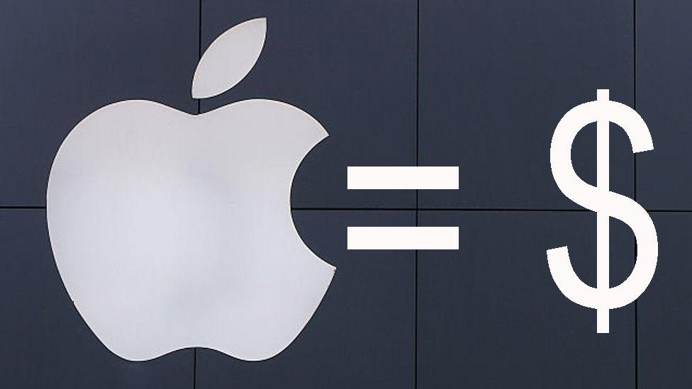 ¿Qué hace falta para ganarse la recompensa de US$200.000 de Apple?