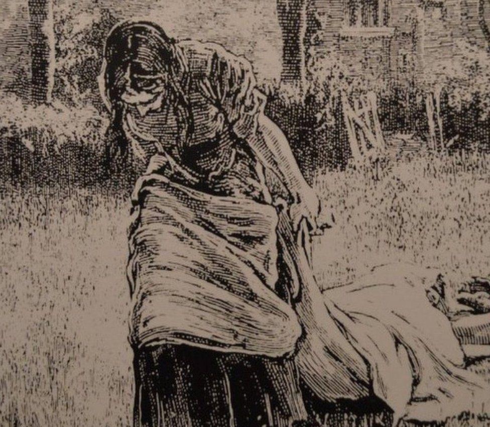 Elizabeth Hancock