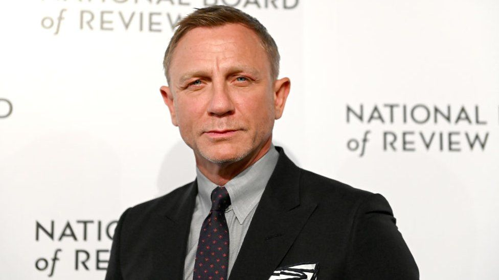 Bond movie No Time To Die delayed again by pandemic