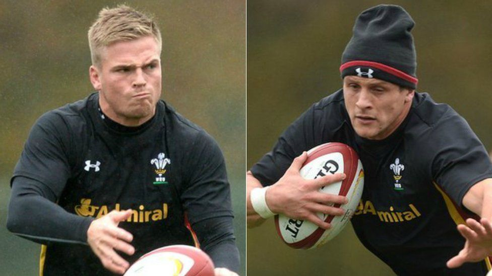 Anscombe a Williams