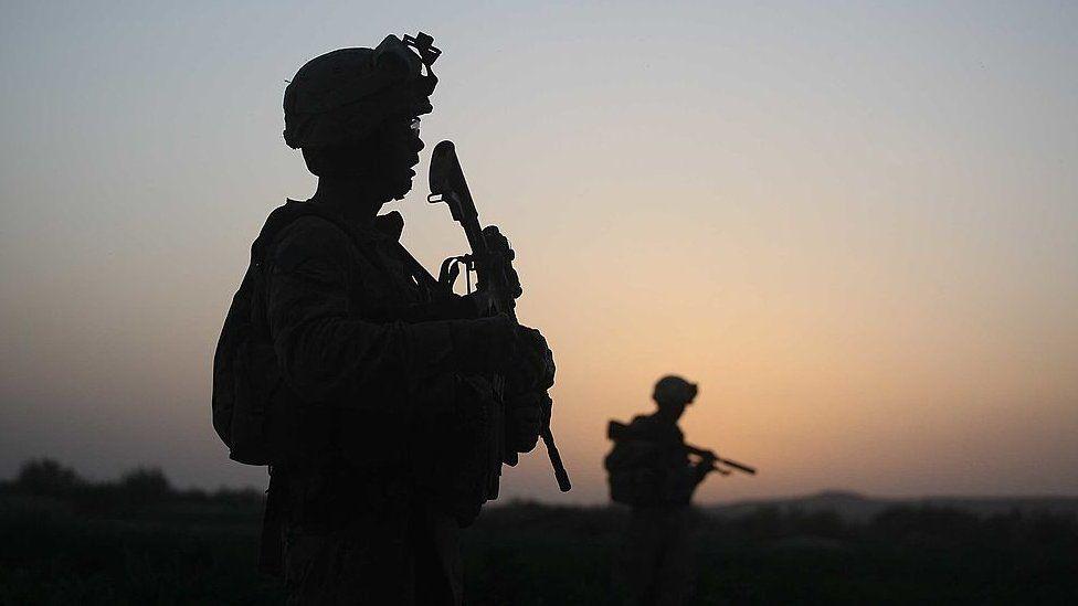 Por que a guerra no Afeganistão se tornou a mais longa já travada pelos EUA