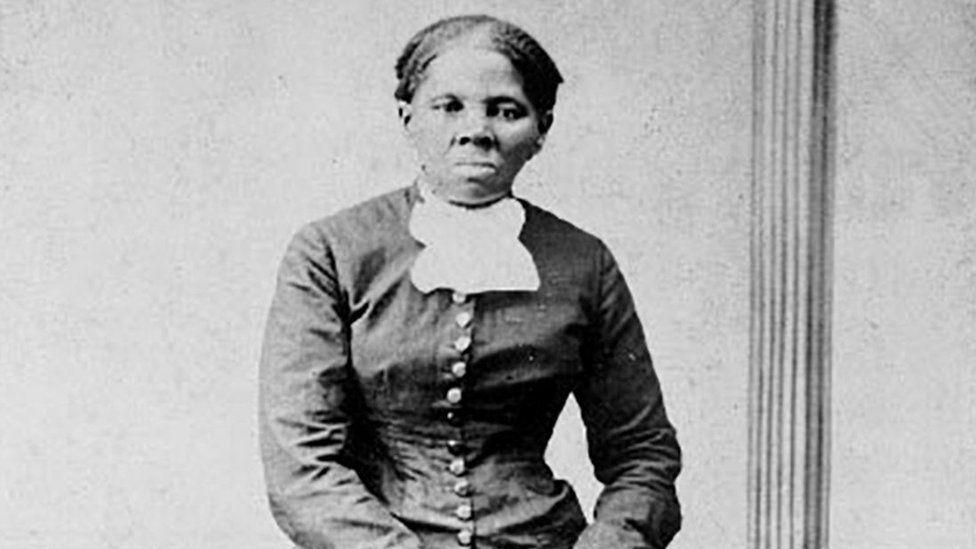 Dono de escravos ou ativista anti-escravidão? A polêmica em torno da nota de 20 dólares
