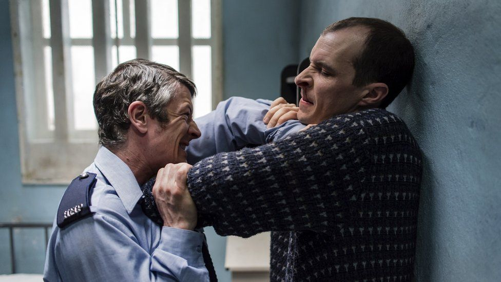 The premiere of new film 'MAZE' starring Tom Vaughan-Lawlor and directed by Stephen Burke is set to take place in Belfast on Thursday evening