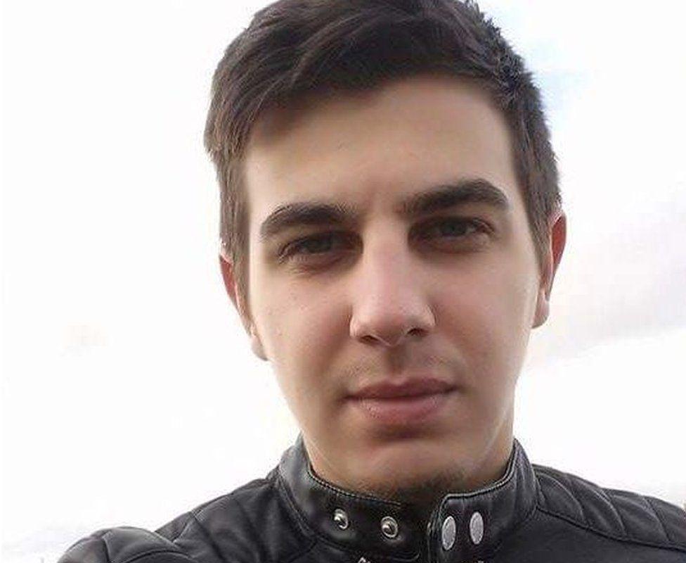 Razvan Sirbu