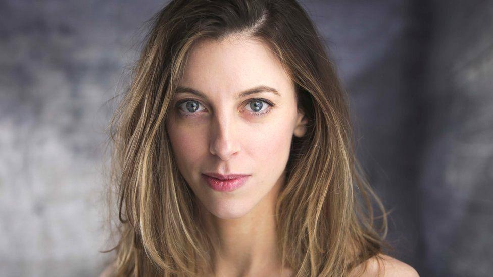 Emily Francis