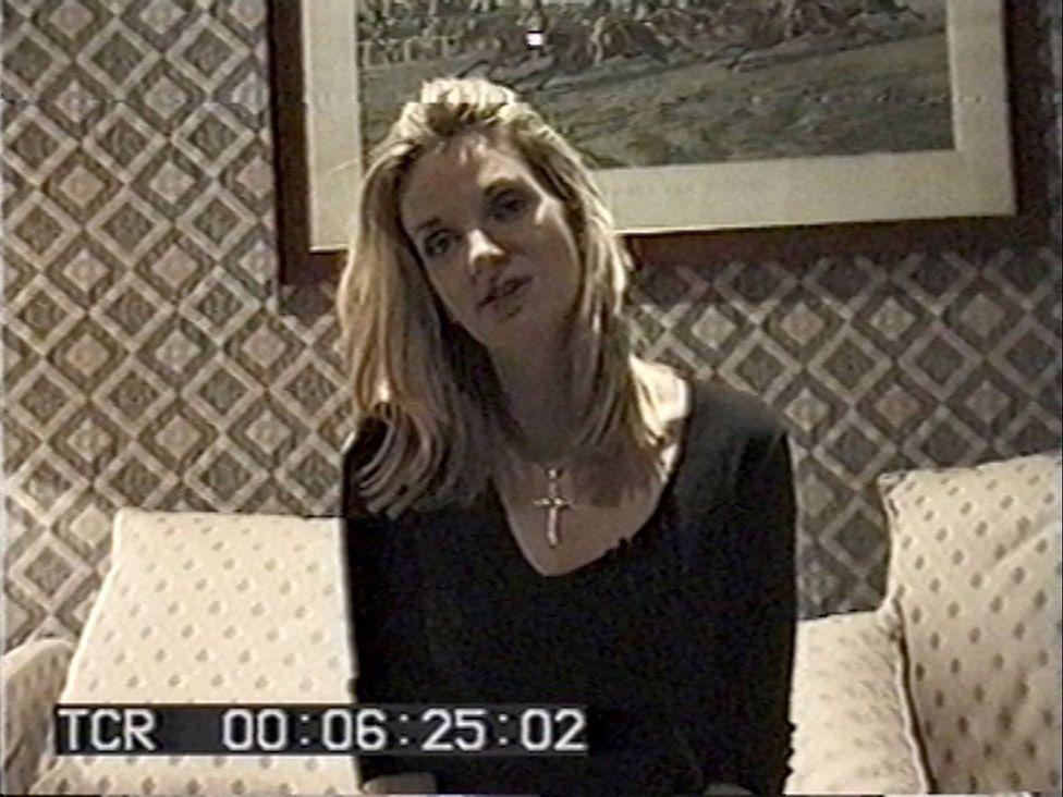 Lisa Brinkworth