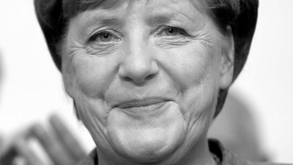 Como eleição de Merkel na Alemanha influencia futuro da América Latina