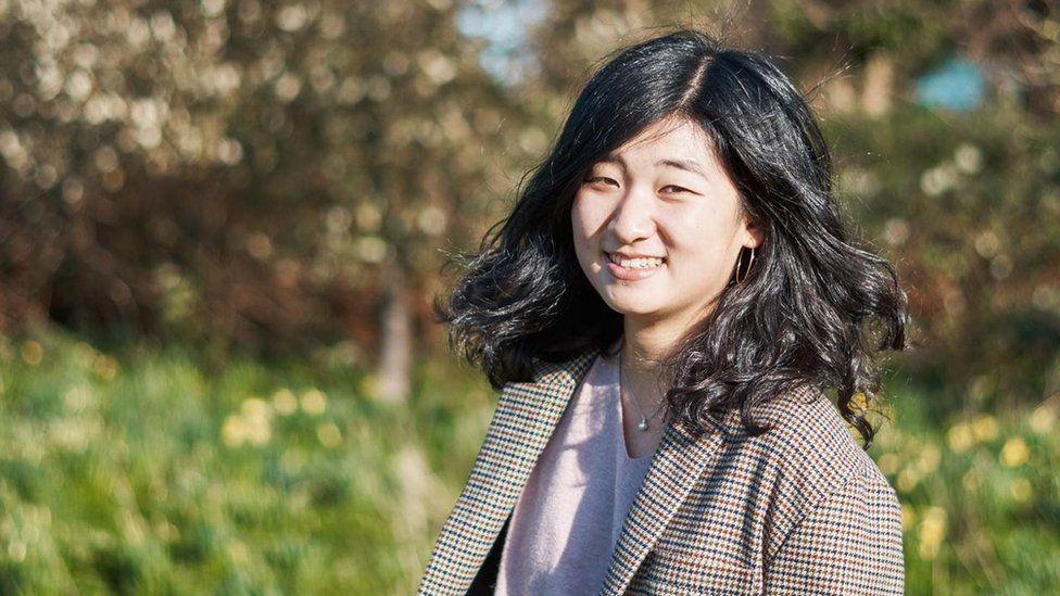 Jungmin Seo