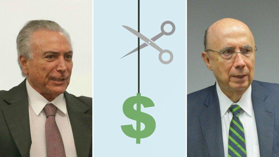 Congresso aprova deficit de R$ 170 bilhões: como governo atingiu rombo recorde?