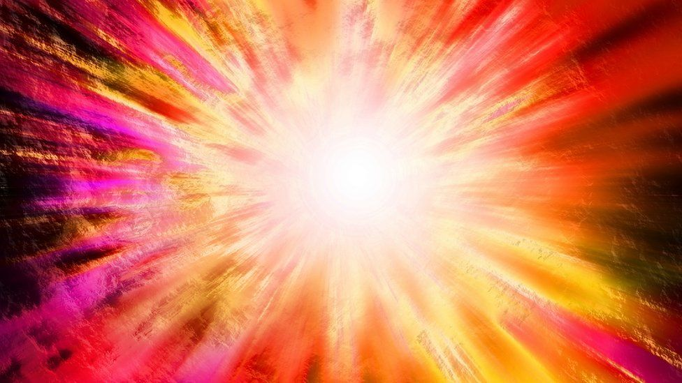 La cadena de accidentes que llevó a descubrir que el Universo empezó con un Big Bang