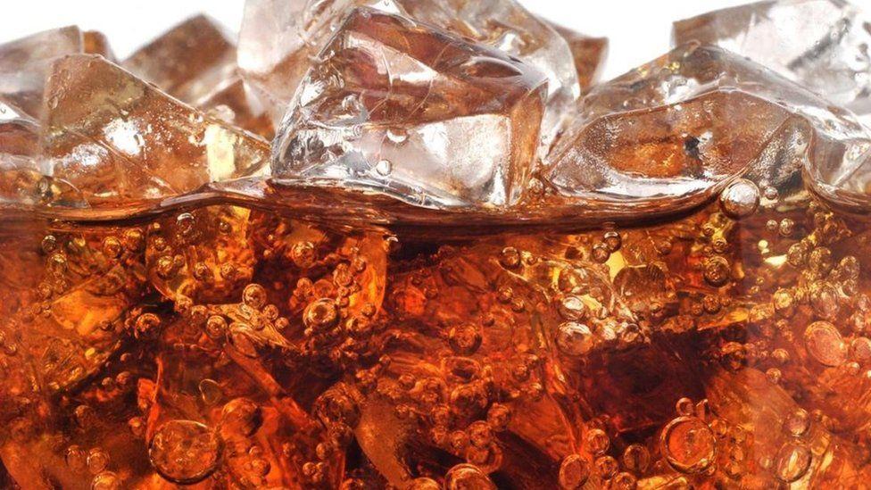 La poco conocida nuez que le dio nombre a la Coca-Cola