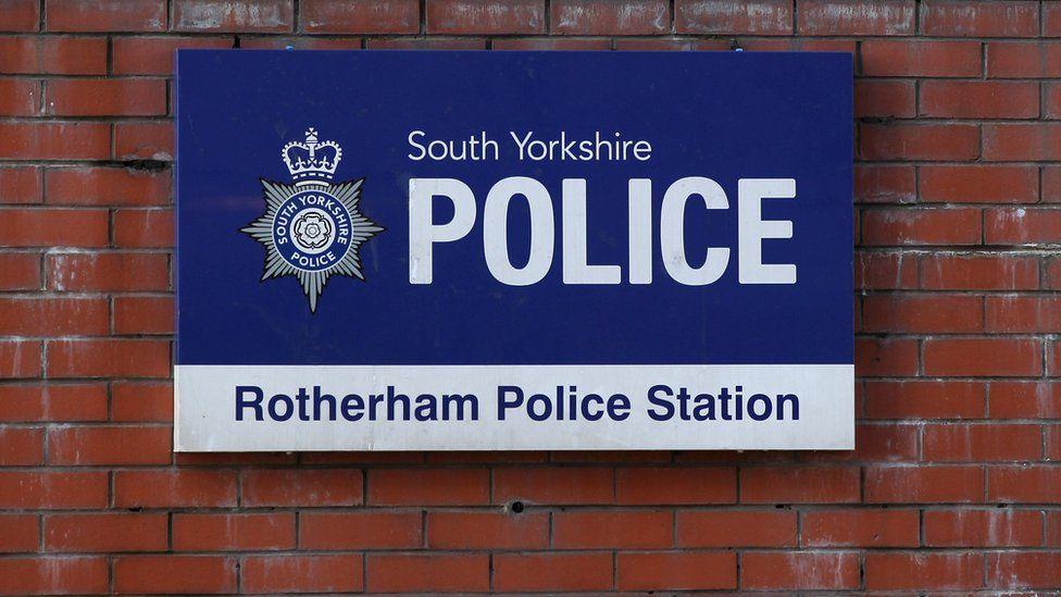 Rotherham abuse: Police watchdog inquiry 'nearing closure'