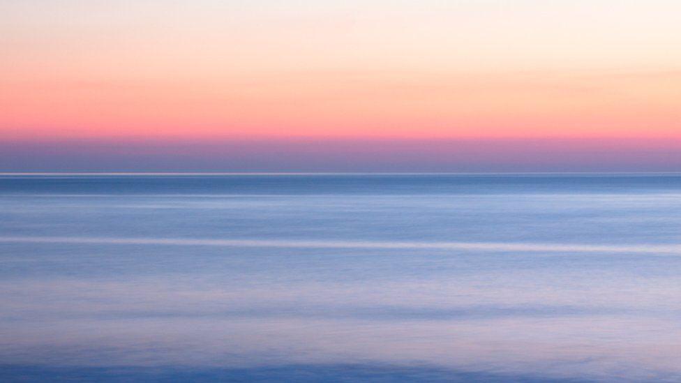 Machlud dros Fae Ceredigion