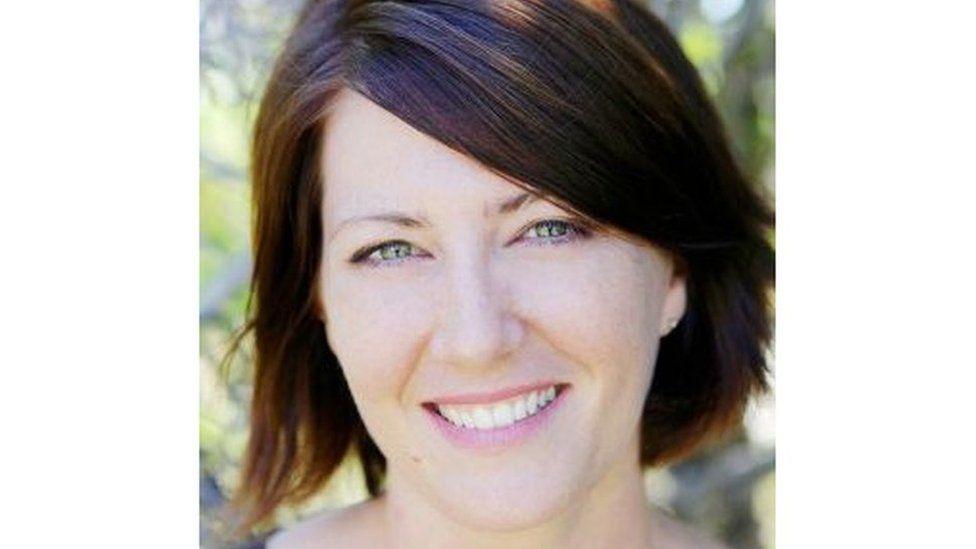 Katrina Collins