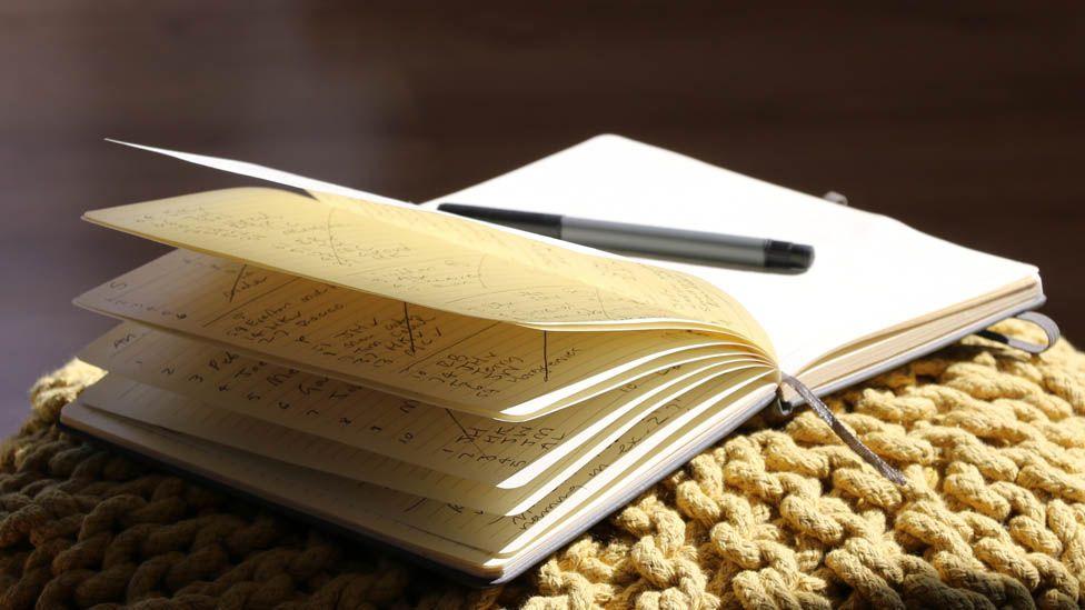 Pakistani atheist's diary