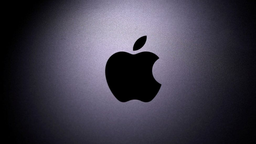 Apple faces two EU anti-competition probes - BBC News