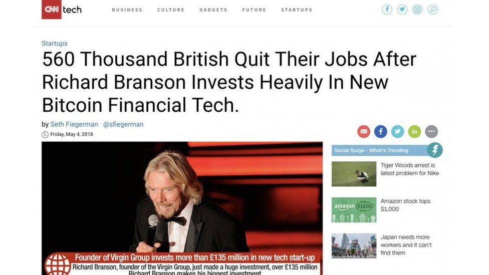 bbc dragons den bitcoin trader