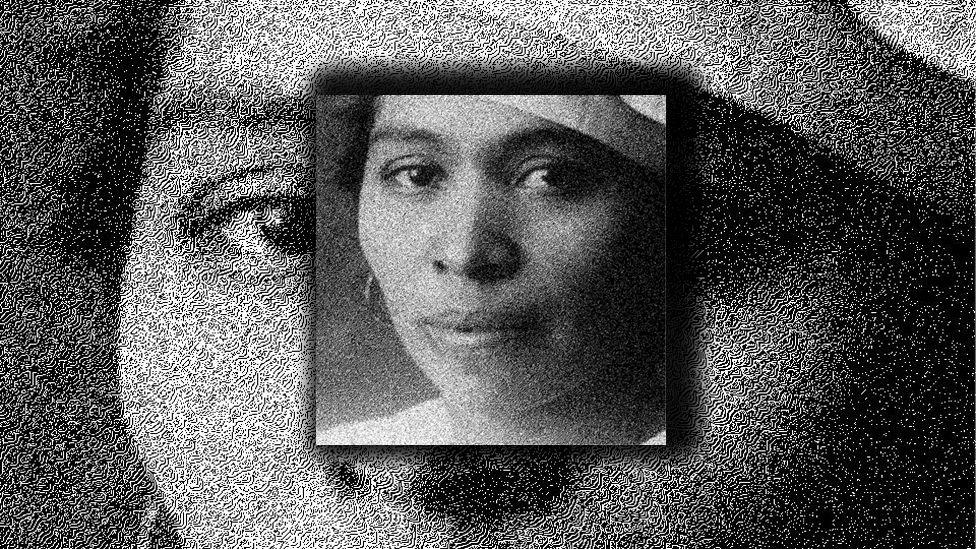 Quién es Prudencia Ayala, la primera mujer en América Latina que aspiró a la presidencia de un país y a la que tildaron de loca
