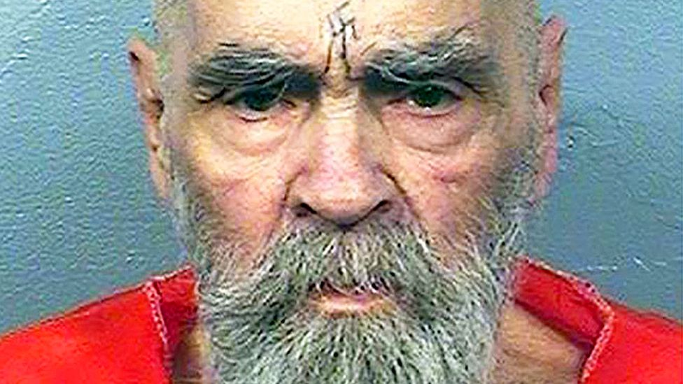 Charles Manson death: Where are the Family members now