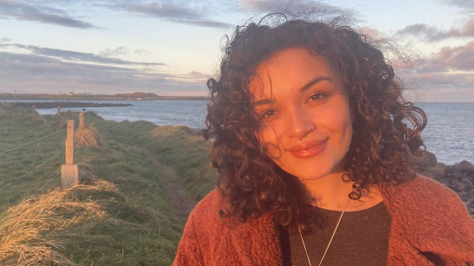 Mirain Iwerydd believes partial refunds will help students financially