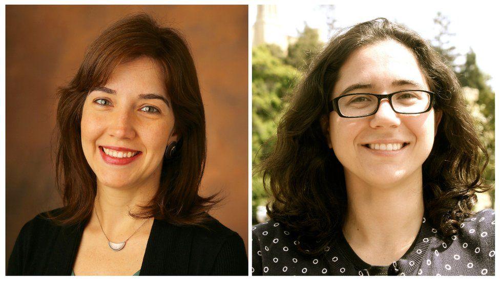 Como duas pesquisadoras estão derrubando clichês sobre a política no Brasil