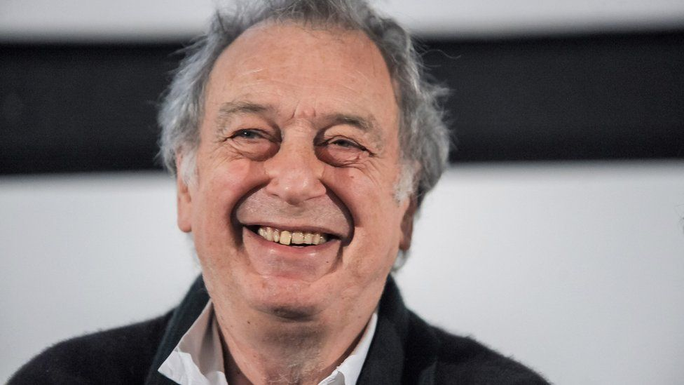 Stephen Frears has been one of the most influential directors of his generation