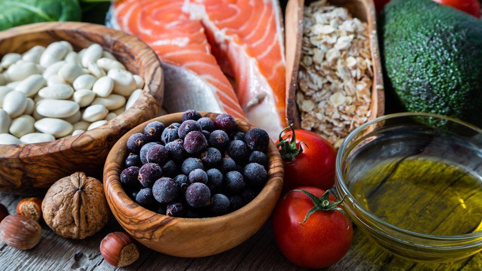 Fundación Británica de Nutrición Carbohidratos y diabetes