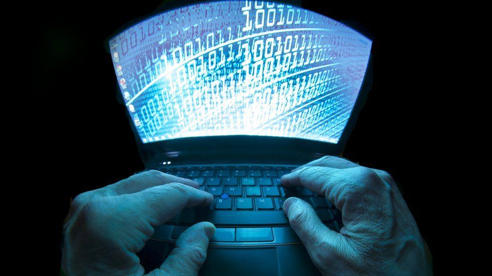 Como saber se seu computador foi hackeado e o que fazer