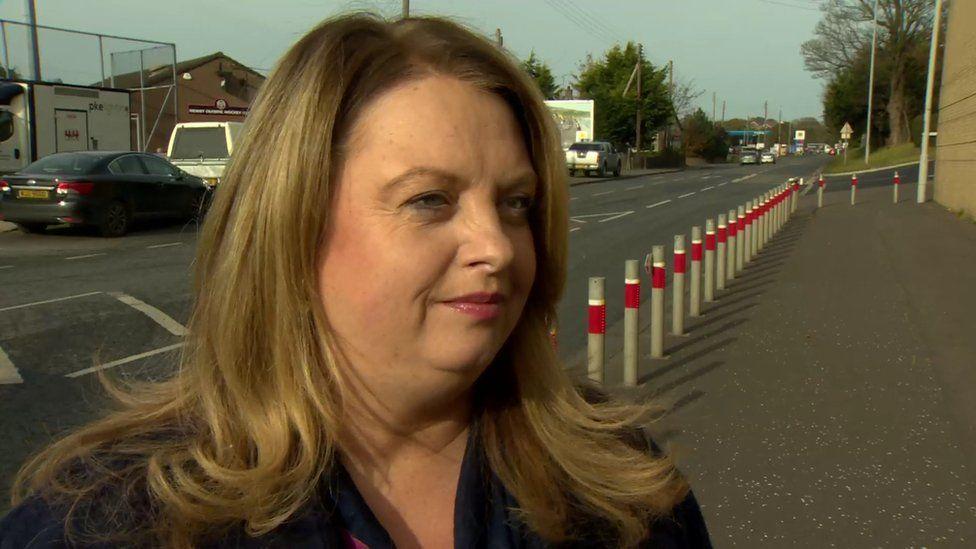 Sinéad Bradley